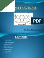 lefortfracture2-130514115347-phpapp02