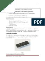 Practica 6 circuitos digitales