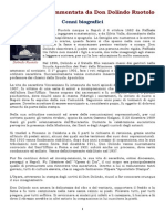 L'Apocalisse commentata da Don Dolindo Ruotolo.pdf
