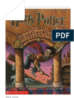 HarryPotter_the-sorcerers-stone