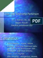 Psikofarmaka (IV)