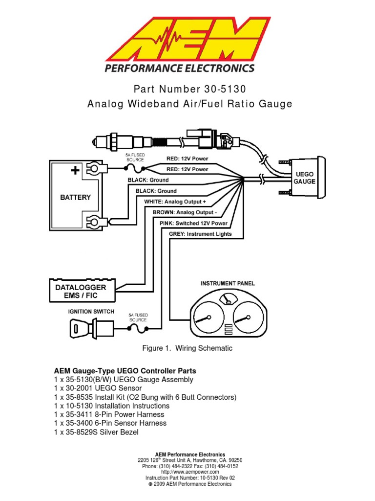 30 Elegant Western Plow Light Wiring Diagram