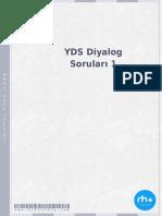 yds-diyalog-sorulari-1.pdf