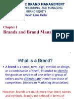 brand 1.pdf