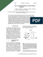 Surface Plasmon polaritons.pdf