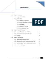 Thesis Book Format ( Pre- Defence) (2)