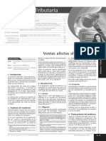 ventas afectas.pdf