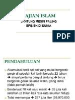Kajian Islam Jantung