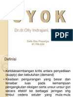 Syok dr. olly.ppt
