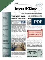 2014-q4 newsletter