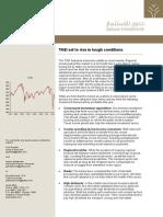 Stock_market_Mar_2011.pdf