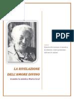 Maria Graf - La Rivelazione dell'Amore Divino.pdf