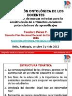 Articles-312638 Curso Formacion Ontologica