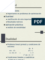 prog_lineal_dualidad.ppt