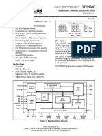 zarlink_MT8930C_FEB_05.pdf