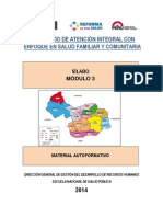 Silabo Modulo 3 071014