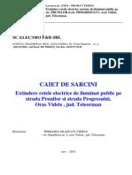 Memoriu th  VIDELE.pdf