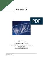 SAP_and_SAN