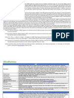 20141215 ebp outline of esgw services