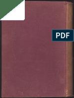Histoire de la littérature arabe.pdf