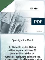 El_mol