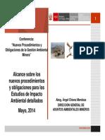 Diapositivas Eca Suelo