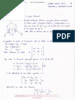 Examenes1