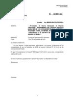 CARTA ENTREGA DE VALOR. 09 AL SUPERVISOR.doc