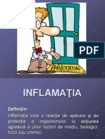 inflamatii1.ppt