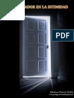 01predicador-en-la-intimidad.pdf