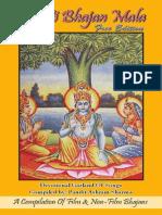 Bhakti-Bhajan-Mala-Free.pdf