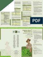 Folder Pessoa Fisica2