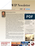 WIPNewsletter2014No.pdf