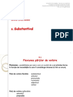 Lb+romana+5_Substantivul