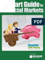 A Smart Guide to the Financial Markets