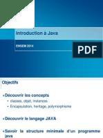CH1 -Java.pdf
