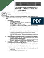 instructivo01Matricula2015.pdf