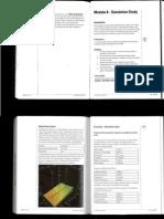 Petrel manual pages