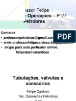 tubulacoesvalvulaseacessoriosaula