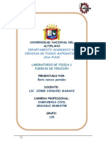 3º informe - lab fisica1 (1) (1)
