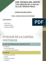 CADENA POSTERIOR.pptx