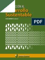 Introduccion Al Desarrollo Sustentable-Carpinetti 2013