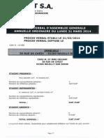 1380 pv ago 1380.pdf