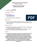 neumatica maqueta 1