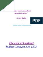 business law-Module+No.2