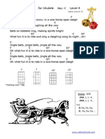 Uke_L.4. Jingle Bells in C_ C, G7,D7, F, ccT .pdf