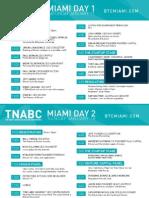 TNABC_Agenda_06-01-15
