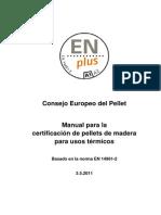 Manual ENPLUS