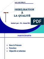 Sensibilisation à la qualité - Mastere - Copie.pptx