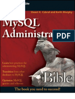 Wiley.mysqL.administrators.bible.may.2009
